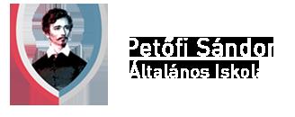 Váci Petőfi Sándor Általános Iskola